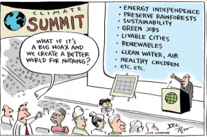 climate summit pic